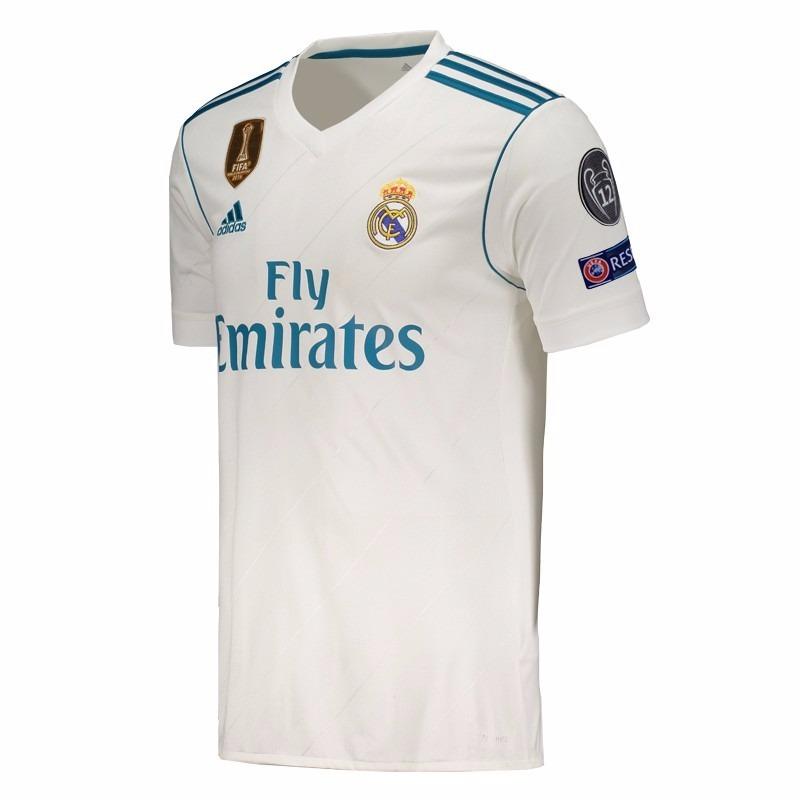 Fotos De Cristiano Ronaldo Com A Camisa Do Real Madrid — brad.erva ... 7041ef9db4c77