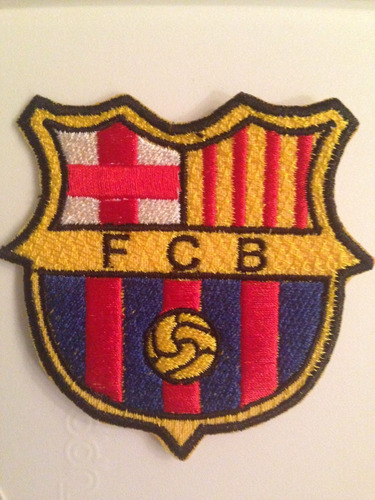 real madrid barcelona parces 5cm x  5cm