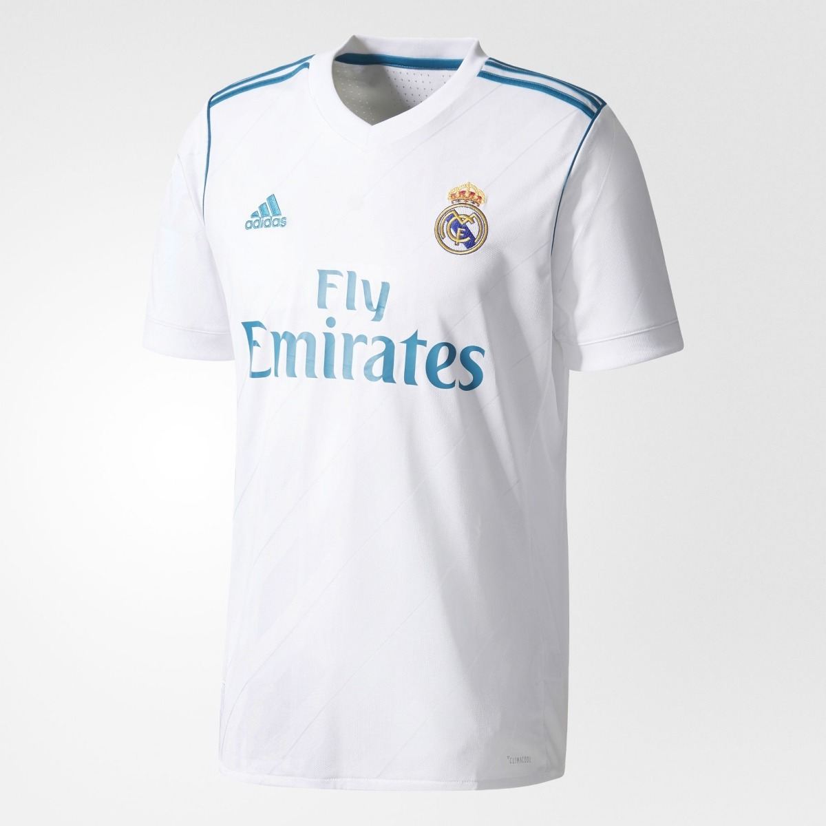 1eff56f048c2b Carregando zoom... camisa camiseta real madrid adulto oficial promoção