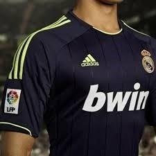 ad75db8389deb camiseta real madrid 2011 12 cr7 tecnologia adidas climacool · camiseta  real madrid · real madrid camiseta