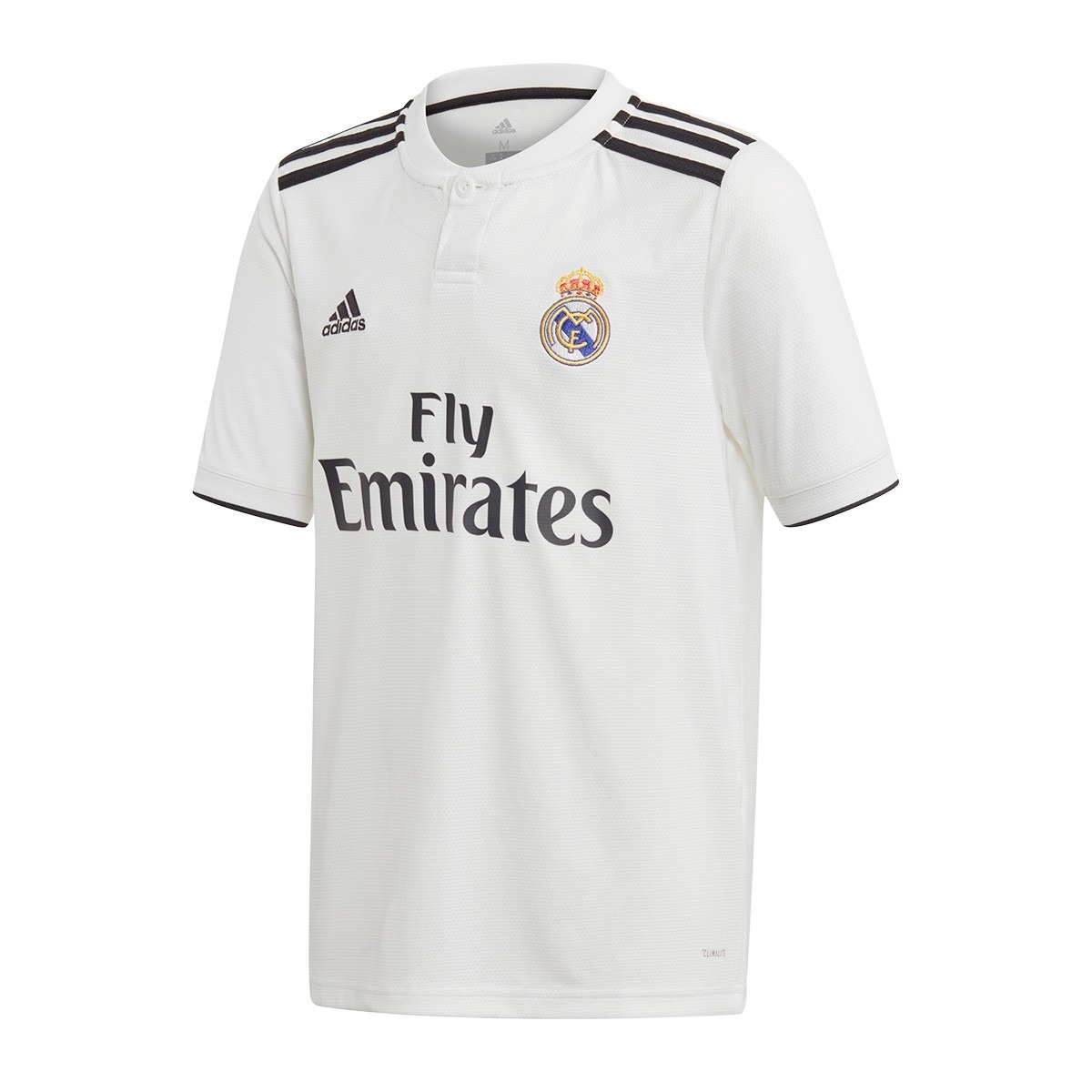 7f32c93dae960 Cargando zoom... camiseta local real madrid 2019 adidas personalizado gratis