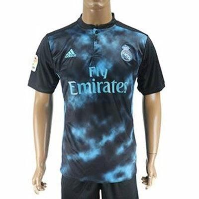 Nueva Camiseta Del Real Madrid 2018 adidas La Mejor Calidad -   849 ... 1f9f9ec14f551