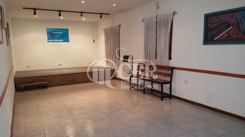 real oportunidad chalet chauvin