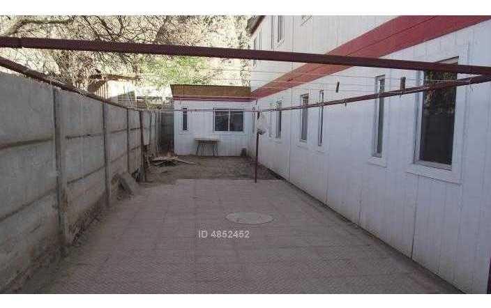 real oportunidad - hostal con 48 habitaciones habilitadas