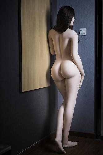 real sex dolls| muñecas reales de silicona 168cm