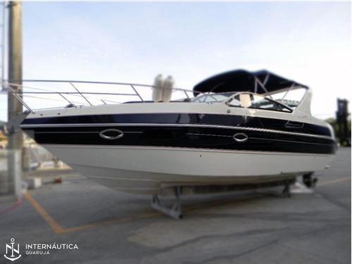 real top 32,5 2015 phantom armada cimitarra