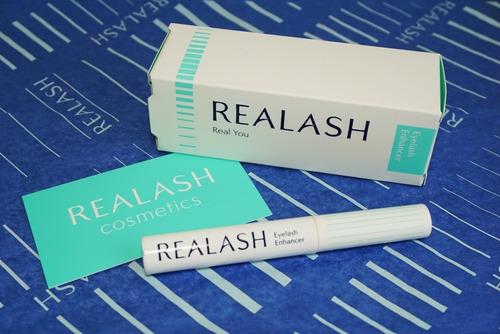 realash -agranda tus pestañas