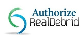 Realdebrid Premium 180 Dias E  Inmediata Mega, 1fichier, Etc
