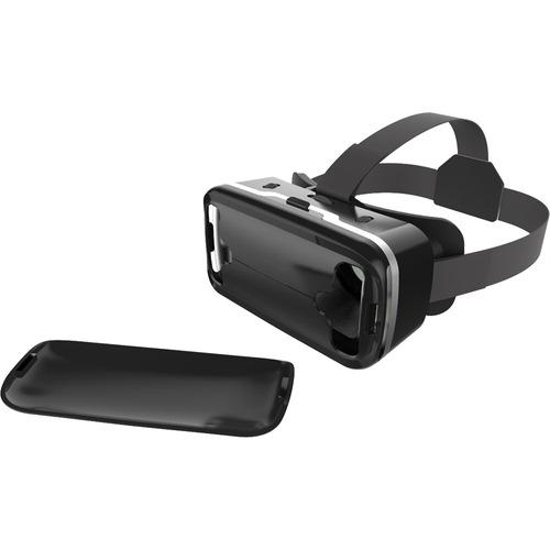 realidad virtual sg g04 3d vidrio video 4,5 telefono 6