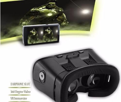realidade virtual oculos · oculos 3d vr box rift com imã realidade virtual  controle p07 5eed1ebfd0