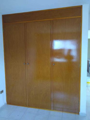 realización de muebles clóset puertas etc