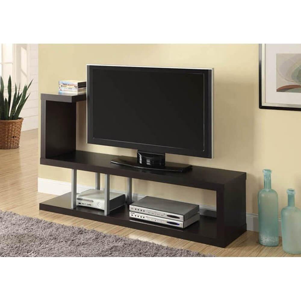 Muebles Modernos Para Tv Interesting Muebles Moderno Para Tv With
