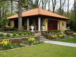 realize o sonho de ter a sua casa no campo sem burocracia.la