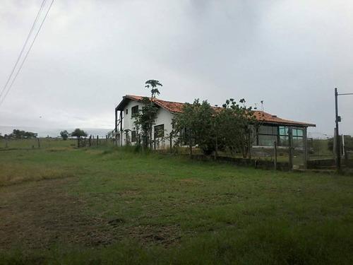 realize o sonho de ter sua casa de campo! *cristopher*