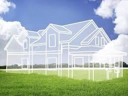 realize seu sonho de comprar uma casa de campo  002