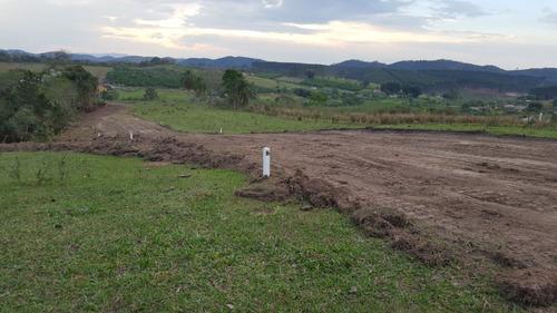 realize seu sonho de ter uma casa no campo (nicoly)