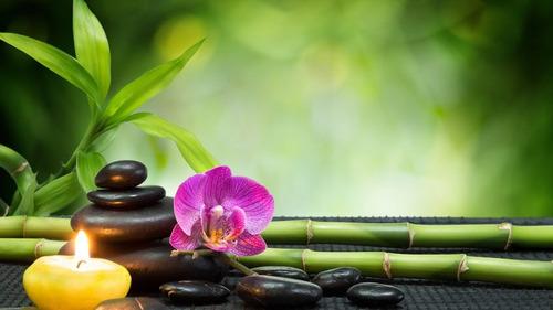realizo masajes relajantes anti estrés y alternativos
