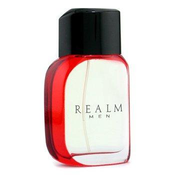 realm men / realm cologne spray 3.4 oz (100 ml) (m)