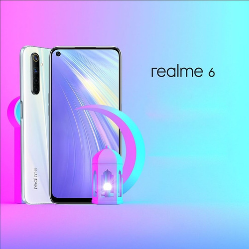 realme 6 pro 330/ xt 299/ real 6i 209/ realme 6 275/ c3 160
