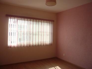 ¡realmente única!!  casa renta en lindavista