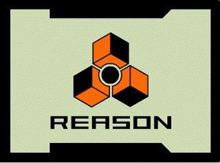 reason 5  win pc