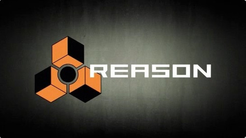 reason 6  win pc