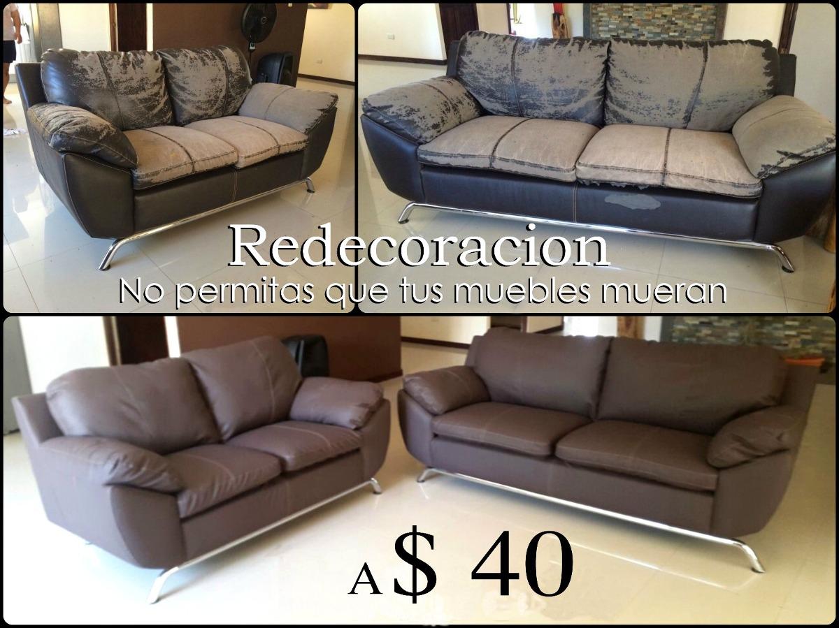 Telas Para Tapizados De Muebles Awesome Sofa Luis Xv Tapizado Con  # Muebles Tapizados En Tela