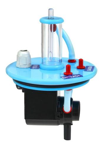 reator de cálcio aviv reef - compact 600 - modelo 2020