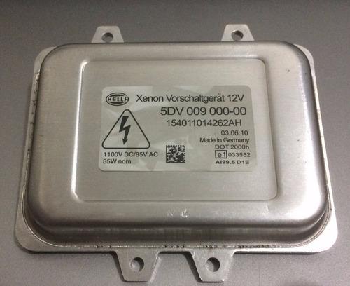 reator farol xenon original hyundai kia d1s 5dv 009 000-00