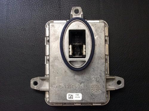 reator xenon bmw f30 f10 f01 3 5 7