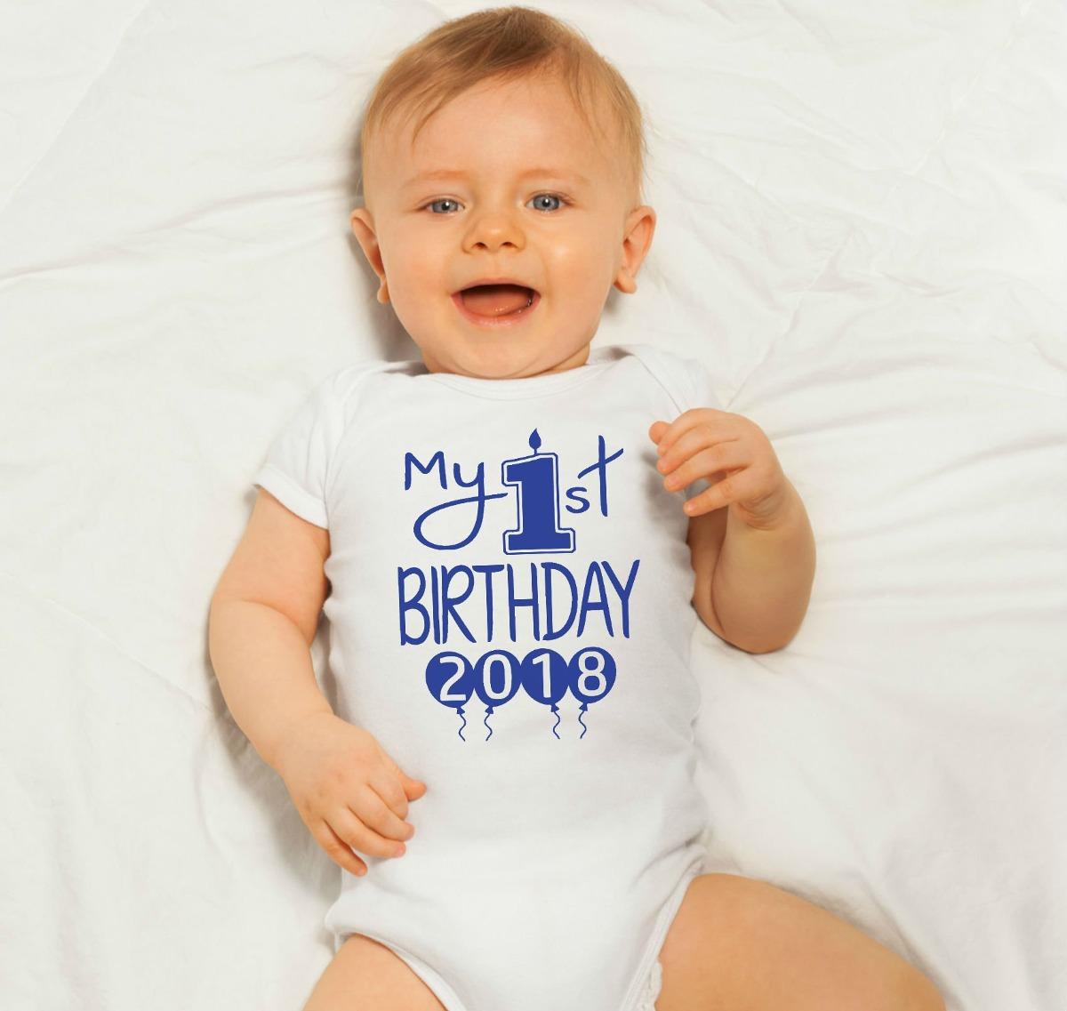 4668b12c8 Reaxion Aiden S Corner Baby Boy Clothes Baby Boy My First ...
