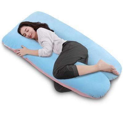 reba rose almohada de maternidad y almohada de embarazo de