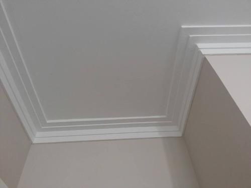 rebaixamento de teto em geral