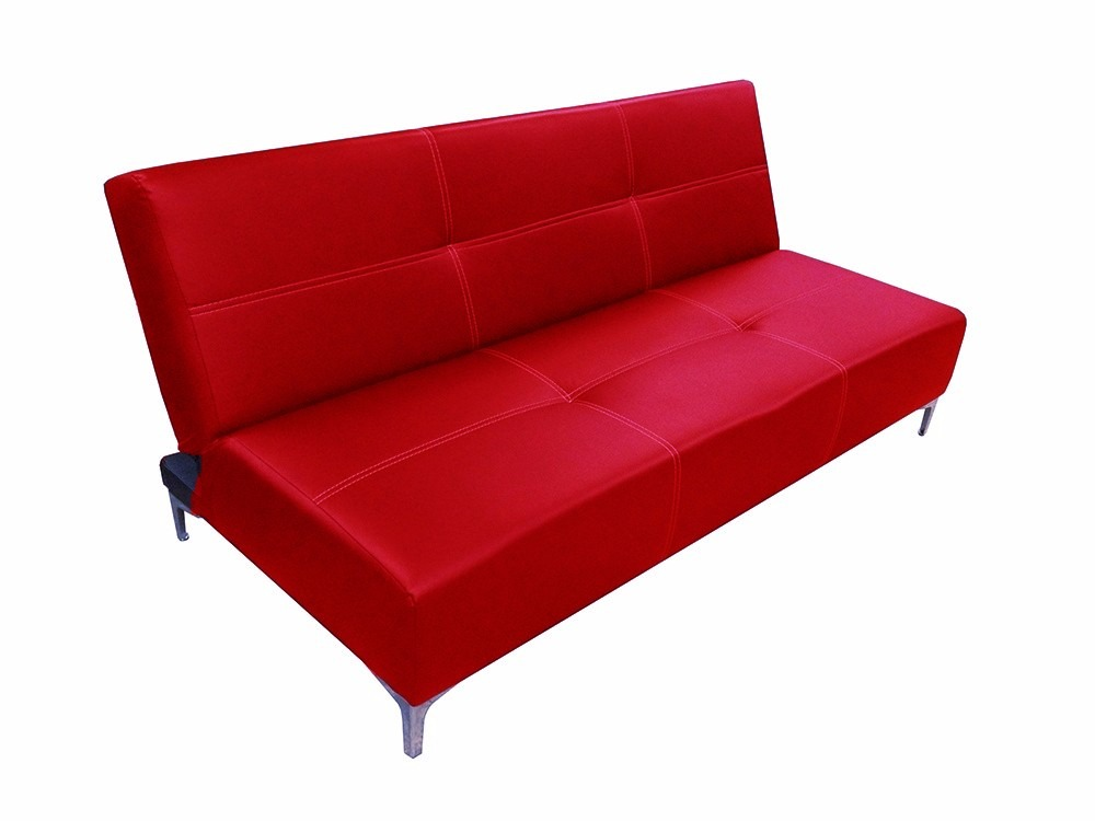 Rebaja sof cama meses sn intereses domus dei muebles for Cuanto cuesta un sofa cama
