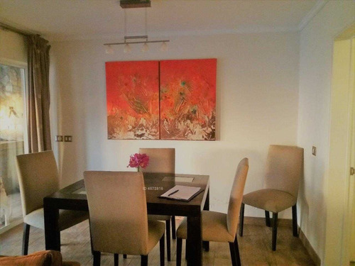 rebajada,,, oportunidad,,!!!! amplia casa en condominio  alto macul