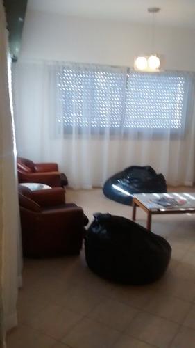 rebajada!!! permuta! casa, 4 dormitorios, padua, ugazio prop