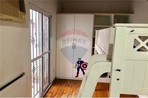 rebajado! 3 amb c/patio - 1er piso por escalera