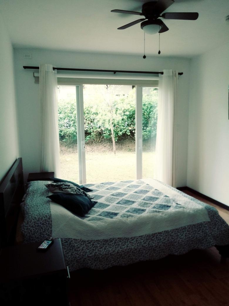 rebajado! apartamento rodeado naturaleza en perfecto estado