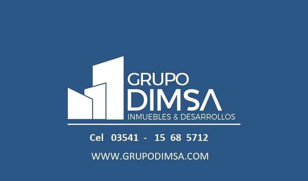 rebajado!!  lote villa rivera indarte - apto 3 o 4 duplex!!!