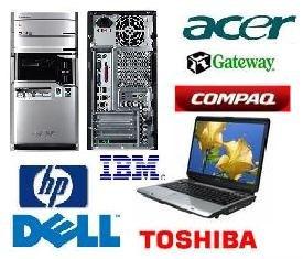 reballing, laptops, repuestos, servicio, electrónica