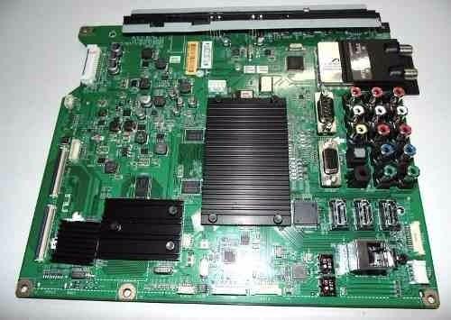 reballing  placa main lg 42ld650 42ld655 47le5500 42le5500