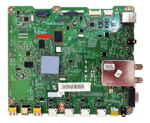 reballing placa tv lg 32le5500 42le5500 47le5500 e outras.