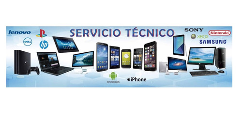 reballing profesional  /laptop/ps3 /ps4/mac/xbox