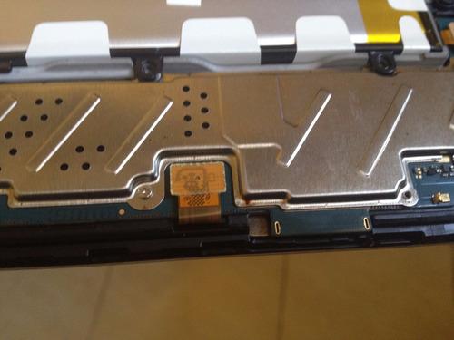 reballing & reflow de laptops,  tablets y consolas de juegos