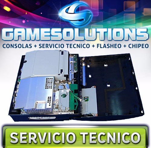 reballing reparacion ps3 ps4 xbox notebook 3ds rgh wii psp