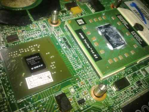 reballing video laptop xbox play station imac macbook bios