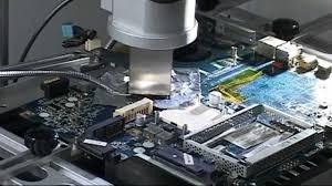 reballing y reparaciones para notebook - consolas ps3 - ps4