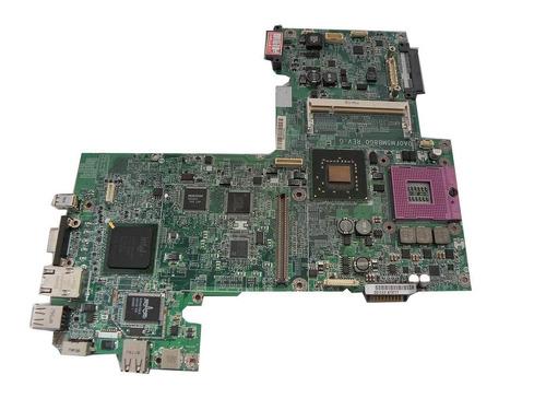 reballing,reparacion psp,ps3,ps4 laptop y cambio de xbox 360