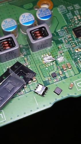 reballing,reparacion,efi-bios,laptop,macbook,ps4,xbox one,tv