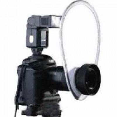 rebatedor refletor mini speedlite greika 30 cm canon nikon